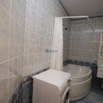 vanzare apartament dorobanti www.olimob.ro20