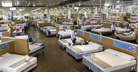 nebraska furniture mart mattresses yelp
