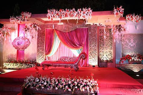 Wedding Decorator in Chennai   Wedding Decoration in