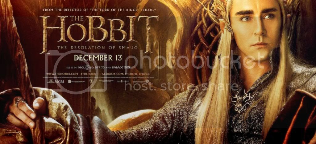 photo The_Hobbit-_The_Desolation_of_Smaug_Lee_Pace_zps318e0ce7.jpg