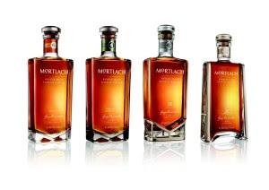 Mortlach_4 bottles_lores