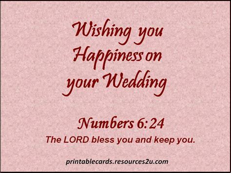 Christmas Cards 2012: Christian Wedding Bible Verse Wallpapers