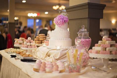 SAMs Club $69.99 3 tier wedding cake.   Random   Pinterest