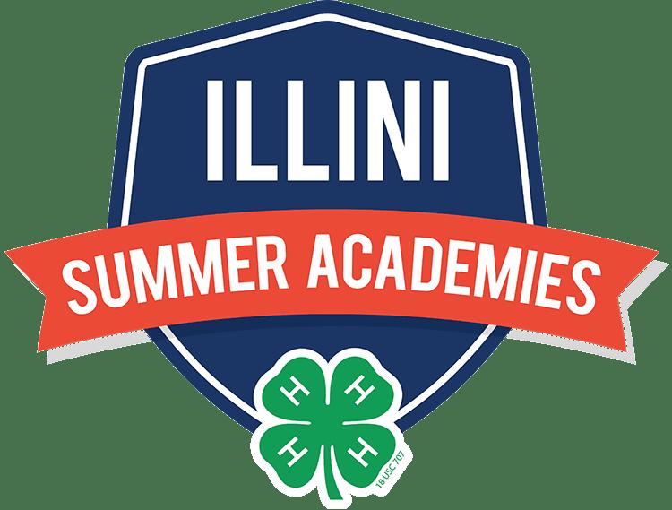Illini Summer Academy