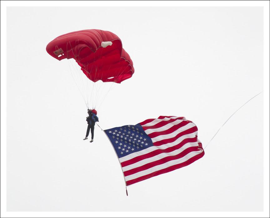 Forest Park Balloon Race 2102 2