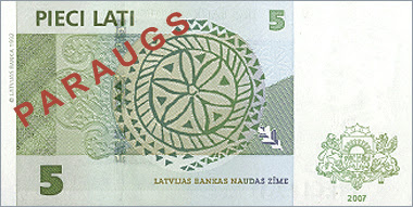 Latvia-2007-Bill-5-Reverse.jpg