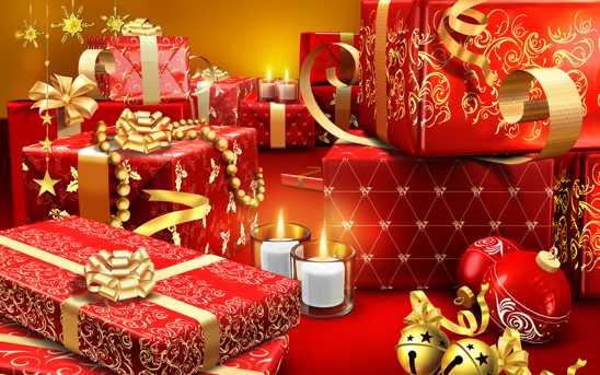 Christmas40Vv0