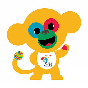 File:2nd asian youth games mascot.jpg
