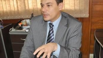 """Sanderson Moura fala em """"perseguição política"""" contra Pascoal"""