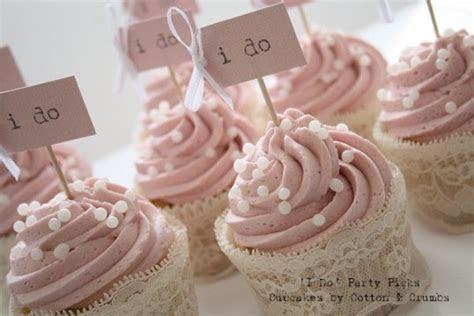 Wedding Cupcake Ideas Archives   Weddings Romantique