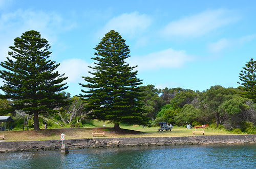 Battery Hill Reserve 01