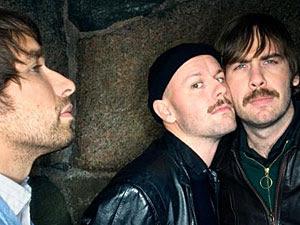 Peter Bjorn and John 300