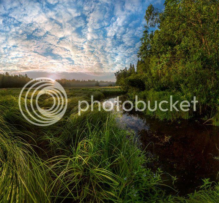 photo Fedor-Lashkov-5_zpsautecabw.jpg