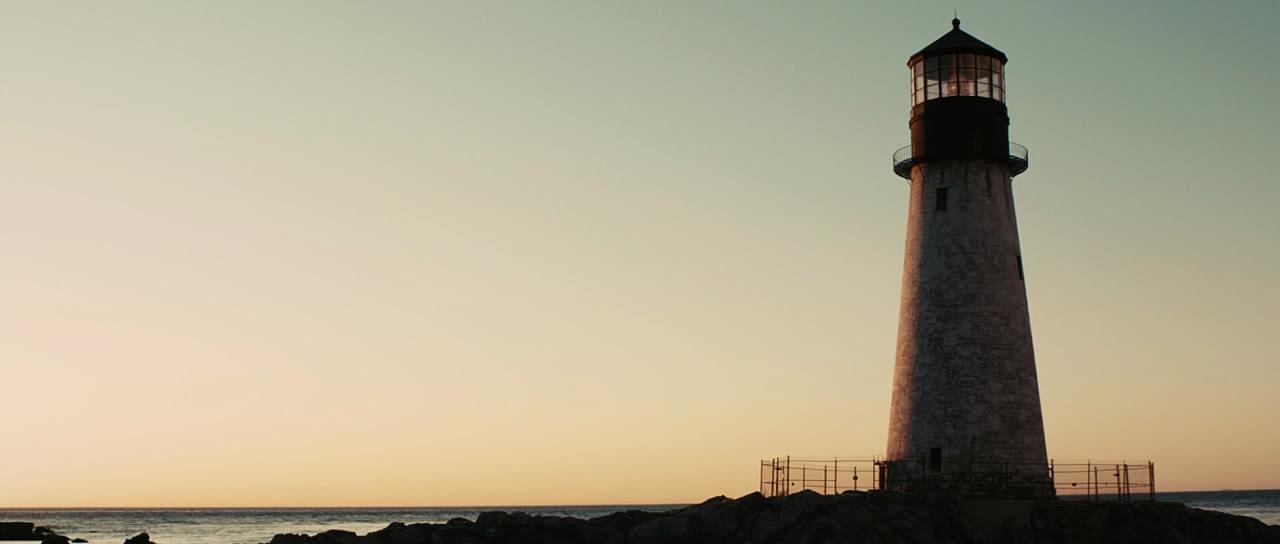 Image result for shutter island lighthouse