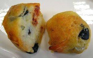 Mini_Cake_olive_et_chorizo