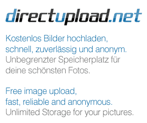 http://www.ullsteinbuchverlage.de/verlage/ullstein.html