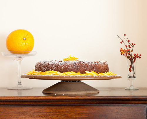 Grand_Marnier_Cake_1
