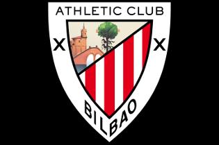 Athletic Bilbao Verein, Stadion und Fans - europapokal.de