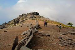 Long Group Hikes Ikaria May 2012 2