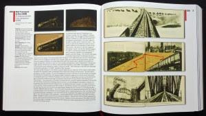 Soviet_Rail_1