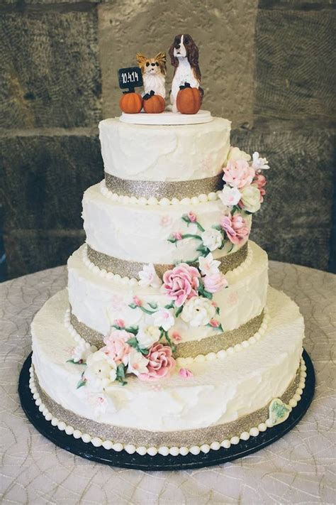 Philadelphia Wedding with Glam Simplicity   MODwedding