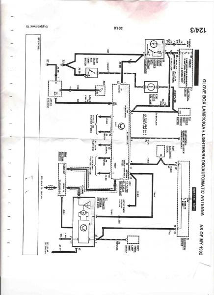 Diagram 1970 Camaro Radio Wiring Diagram Full Version Hd Quality Wiring Diagram Liveprin Oltreilmurofestival It