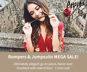 Rompers & Jumpsuits MEGA SALE! Ultimately elegant go-to piece, Never ever troubled with match!