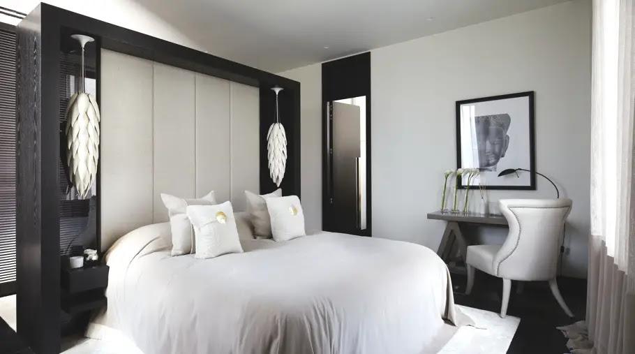 Interior Design For Apartment Ideas