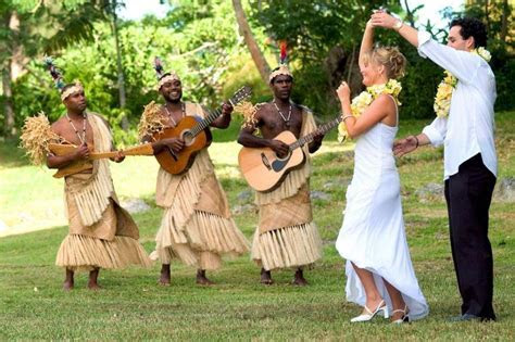 Vanuatu   Destinations   Destination Wedding Specialists