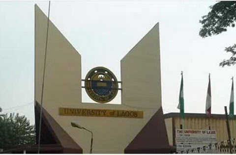 """UNILAG 100 Level Student Commits Suicide """"Her reason will shock you """""""