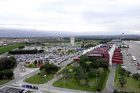 Aeroporto Lamezia.jpg
