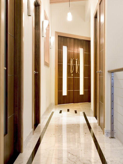 Main Door Design Home Design Ideas
