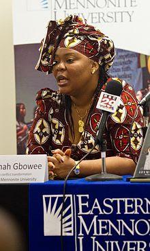 Leymah-gbowee-at-emu-press-conference.jpg