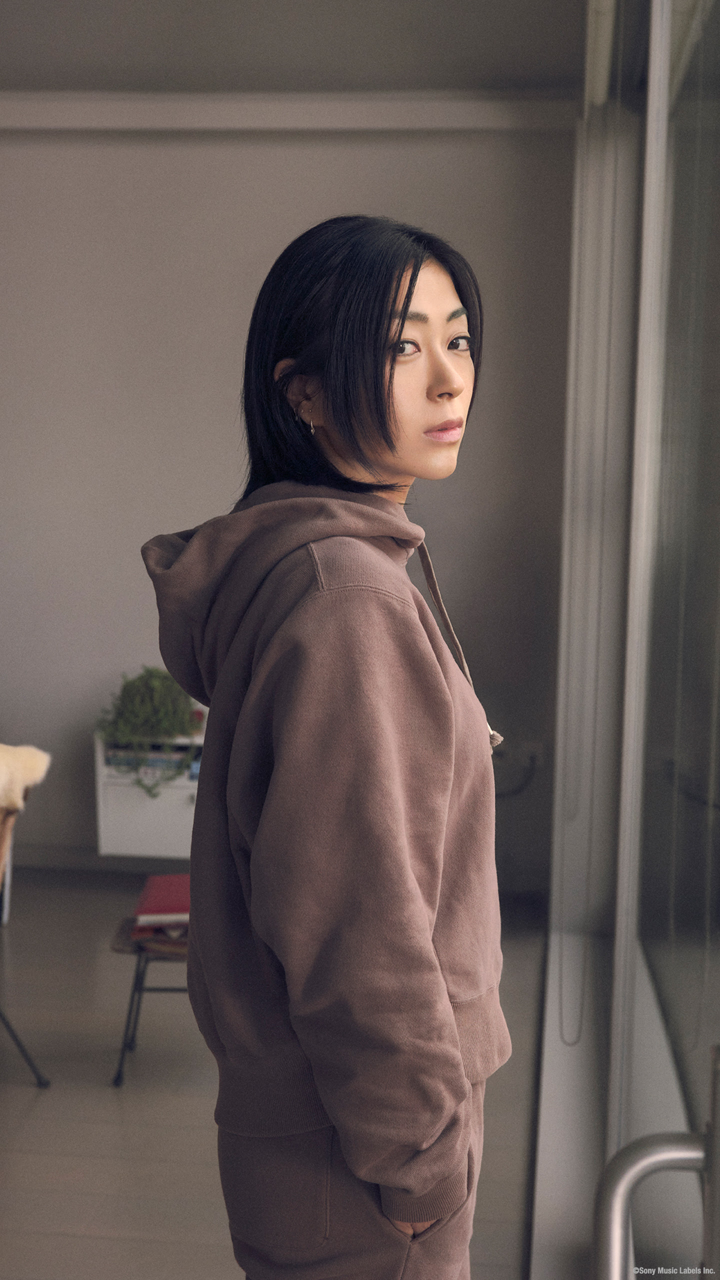 Hikaru Utada Official Website Download