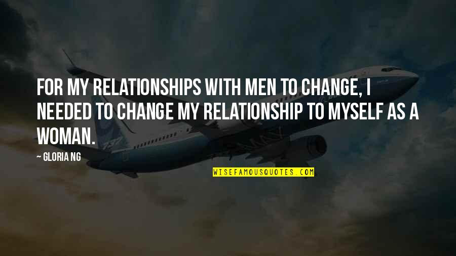 Karma In Relationships Quotes Top 6 Famous Quotes About Karma In
