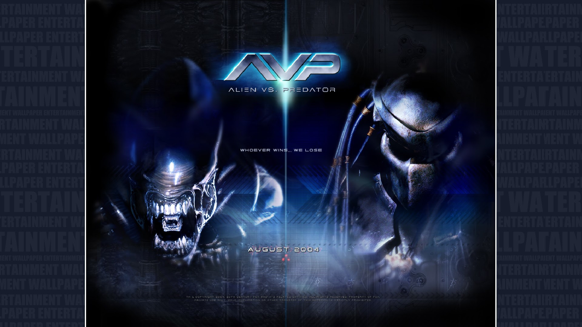 Aliens Vs Predator Wallpaper 75 Images