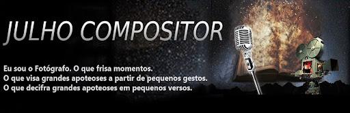 Julho Compositor