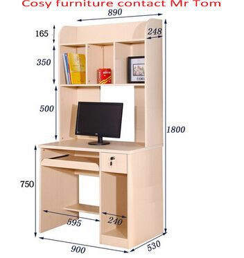 Designs Of Study Tables At Home Loris Decoration
