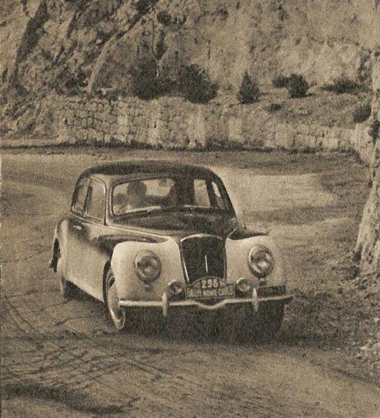 Immagine:B21 Monte 1953.JPG