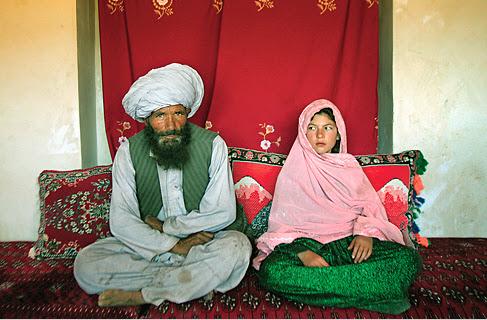 lapsimorsian-afganistan.jpg