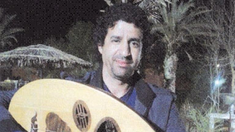 الأغنية الجزائرية بحاجة إلى دراسات أكاديمية