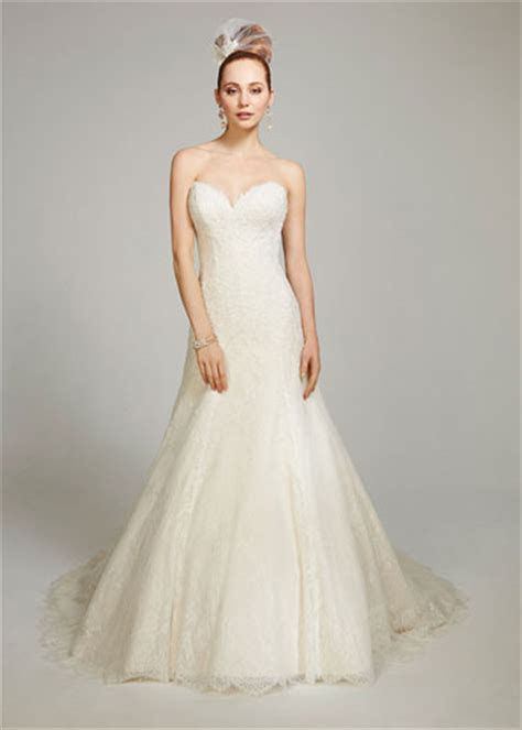 Matthew Christopher   Collections   Posh Bridal Couture