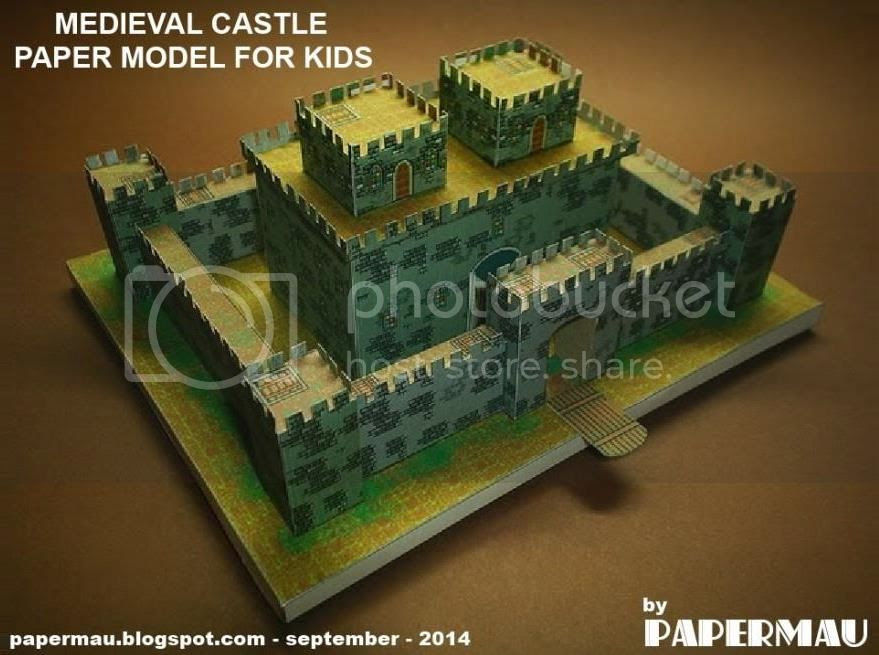 photo castelopost0001_zps100916c4.jpg