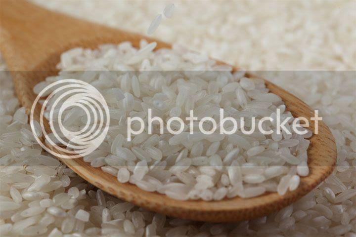 photo arroz_zps89e00176.jpg