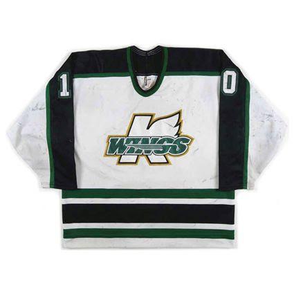 photo Michigan K-Wings 1997-98 F jersey.jpg
