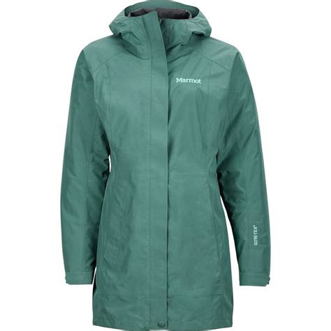 marmot essential jacket womens backcountrycom