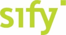 Sify wins National Award for Department of Post Network Integration Project