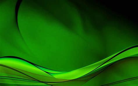 background hijau abstrak hd  background check