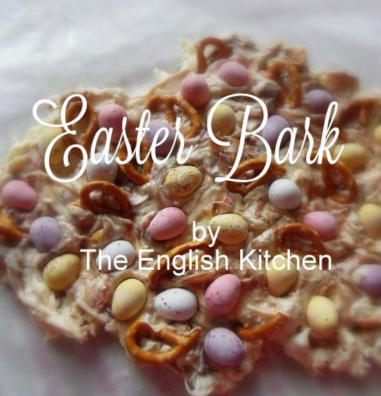 photo Easter Bark_zpsrrkfvaog.jpg