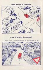 coderoute1954 p25